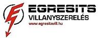 Egresits